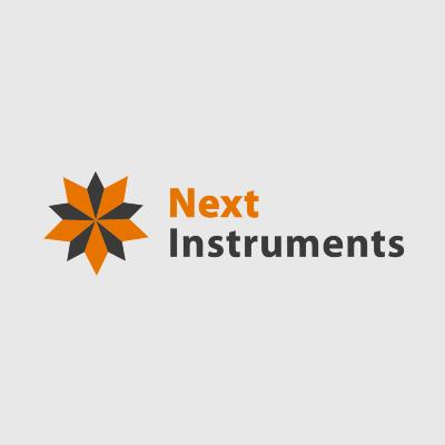 Next Instruments logo